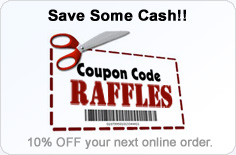Coupon Code for 15% OFF -- BTSCHOOL
