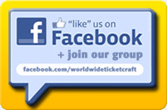 Join our Group on Facebook. Your Connection to New Products & Updates, Features, Tricks & Tips