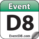 EventD8